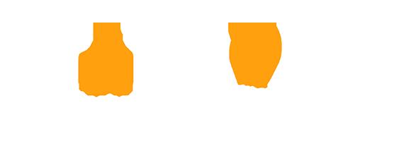 Kraftwolke Logo